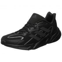 adidas X9000L2 Sneaker Herren