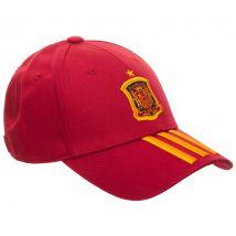 adidas Spanien Cap Home EM 2021 Herren
