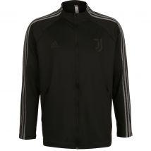 adidas Juventus Turin Anthem Jacke Herren