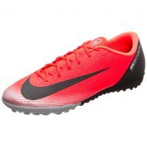 Nike Mercurial VaporX XII Academy CR7 TF Fußballschuh Herren