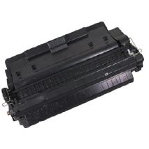 Compatible Black HP 93A Toner Cartridge (Replaces HP CZ192A)