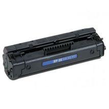 Compatible Black Canon EP-22 Toner Cartridge (Replaces Canon 1550A003)