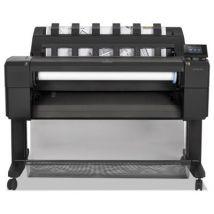 """HP DesignJet T930 A0 36"""" Colour Large Format Printer"""