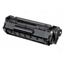 Compatible Black Canon FX-10 Toner Cartridge (Replaces Canon 0263B002AA)