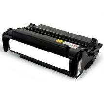Compatible Black Dell 2Y669 High Capacity Toner Cartridge (Replaces Dell 593-10023)