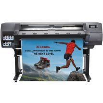 """HP Latex 115 54"""" Large Format Printer"""