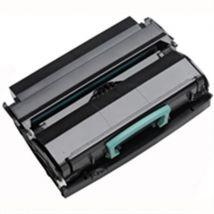 Compatible Black Dell PK937 High Capacity Toner Cartridge (Replaces Dell 593-10335)