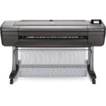 "HP DesignJet Z6dr PS 44"" Thermal Inkjet Large Format Printer"
