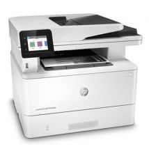 HP LaserJet Pro MFP M428fdn A4 Mono Multifunction Laser Printer