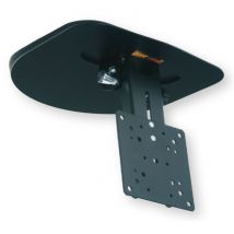 support lcd orientable / inclinable / reglable