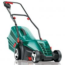 Bosch Rotak 34 R Electric Lawnmower