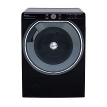 Hoover AWMPD610LH8B AXI 10kg 1600rpm Washing Machine - Black