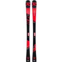 Rossignol Unisex Racing Skier Hero Athlete Multievent Open