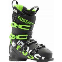 Rossignol Allspeed Pro 100 - Black