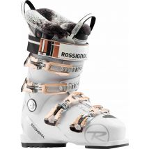 Rossignol Pure Pro Heat (white/grey)