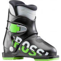 Rossignol Comp J1 - Black