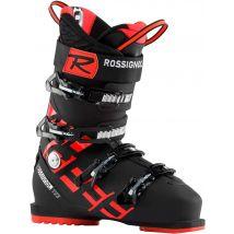 RossignolHerren On Piste Skischuhe Allspeed 120