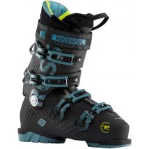 Rossignol Herren All Mountain Skischuhe Alltrack 110