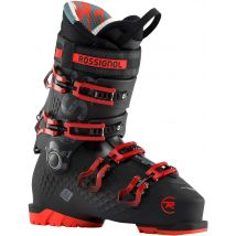 Rossignol Herren All Mountain Skischuhe Alltrack 90