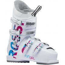 Rossignol Junior On Piste Skischuhe Fun Girl Junior 4