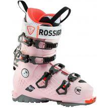 Rossignol Damen Free Touring Skischuhe Alltrack Elite 110 Lt W Gw