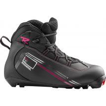 Rossignol Chaussures De Ski De Fond Touring Femme Boots X-1 Fw