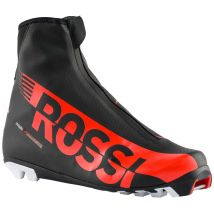 Rossignol Herren Race Classic Nordic Skischuhe X-ium W.c. Classic
