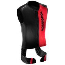 Rossignol Rpg In&motion Airbag Vest