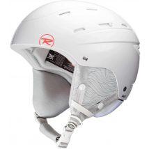 Rossignol Damen Helm Reply Impacts