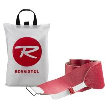Rossignol Unisex Free Touring Skin Seek 7 Tour