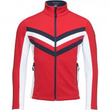 Rossignol Sizzling Soft Shell Jacket