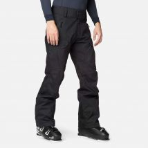 Rossignol Pantalon De Ski Type Homme