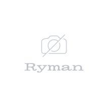 3rd Avenue 3/4 Size Beginner Classical Guitar Pack, Sunburst