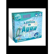A Ciência da Água | Brinquedos para Crianças 6+ | Science4you Loja Online