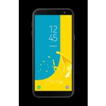 Galaxy J6 2018 Black