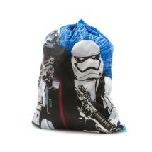 Star Wars Blue Pump Bag