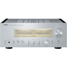 Amplis hi-fi stéréo Yamaha A-S3000 Silver