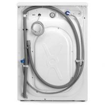 AEG L6FBI741N Washing Machine in White 1400rpm 7kg A