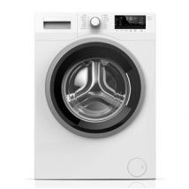 Blomberg LWF27441W Washing Machine in White 1400rpm 7kg A 3yr Gtee