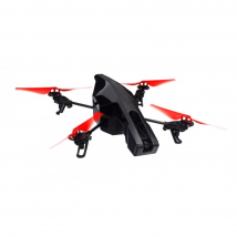 Parrot AR. Drone 2 - POWER EDITION