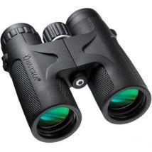 Jumelles 8x42mm WP Blackhawk