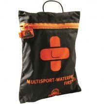 Trousse de secours Multisport-Waterproof Firts Aid