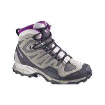 Chaussures Conquest Gtx W