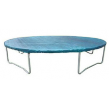 Big Air 15ft Trampoline Weather Cover