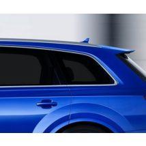 Kit vitres teintées sur mesure pour Mercedes-Benz Sprinter