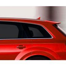 Kit film solaire sur mesure pour Ford Focus - Variance auto