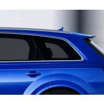 Kit vitres teintées sur mesure pour Bmw Serie 1