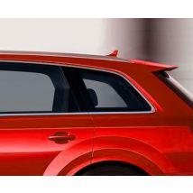 Kit film solaire sur mesure pour Skoda Rapid - Variance auto