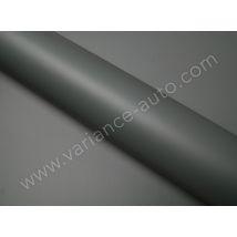 Film covering gris mat 2D