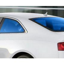 Kit film solaire sur mesure pour Lexus LX